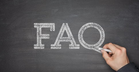 Residential Treatment Centers FAQ's