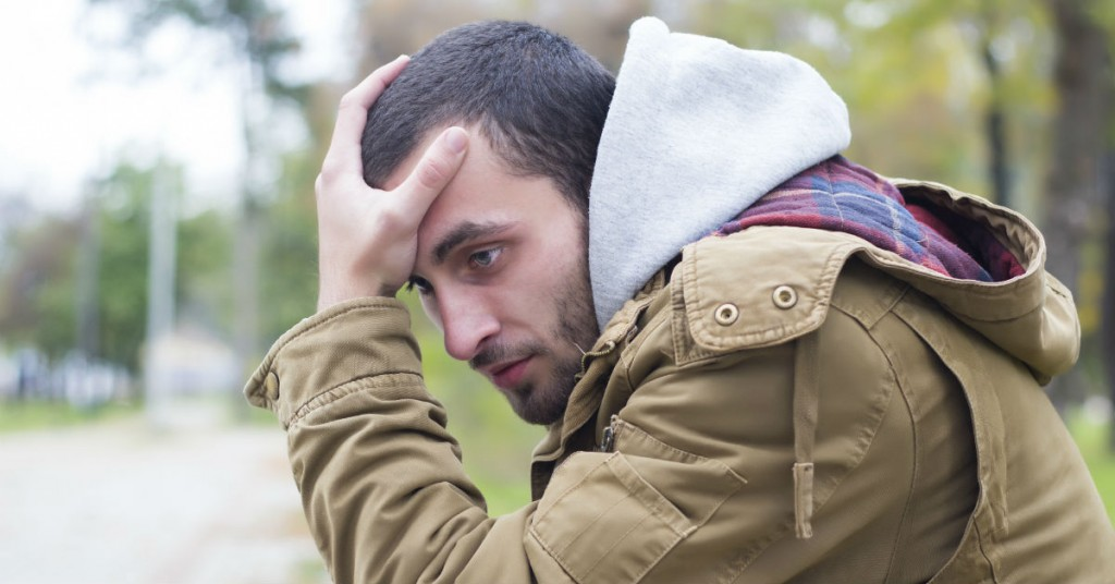 Know The Challenges Your Teenage Boy Is Facing Daily?