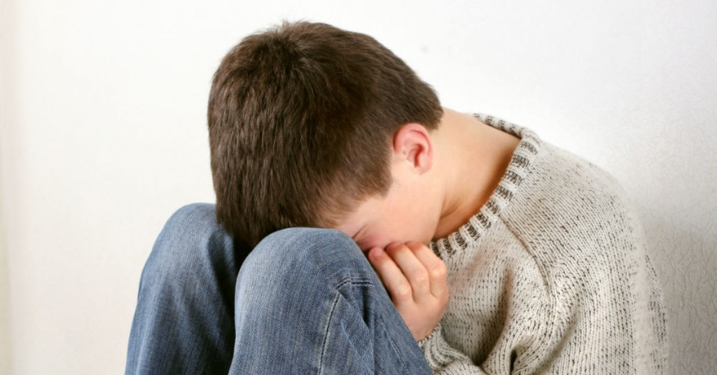 What Types Of Therapy Will My Son Receive At Schools For Troubled Teens