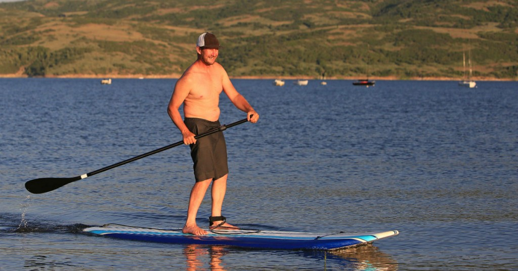 Utah Therapeutic Boarding Schools Offer Great Recreational Therapy