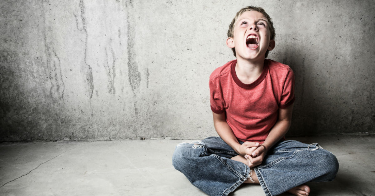 Oppositional Defiant Disorder: Your Teen's Future Outlook