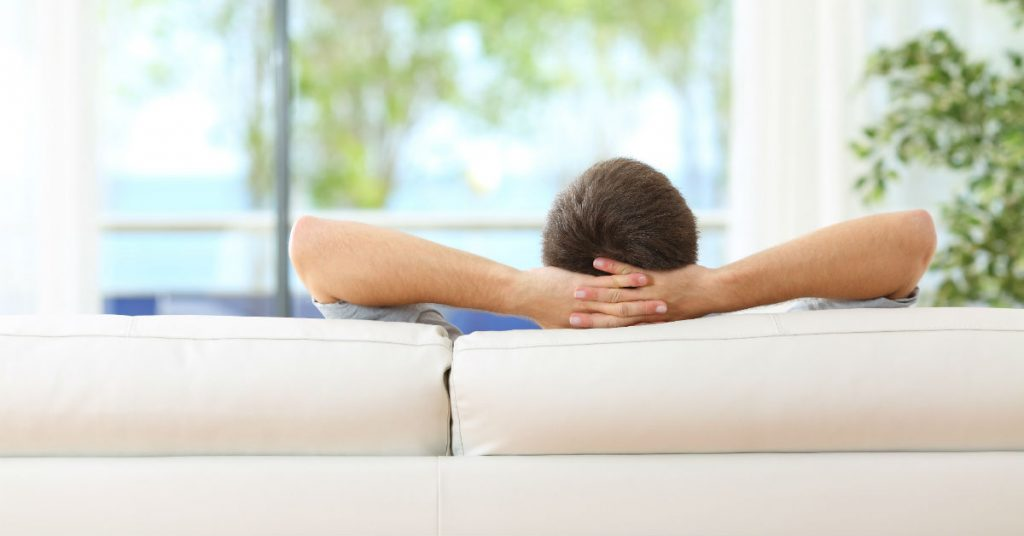 Finding Resources To Help Your Troubled Teen In Their Home Environment