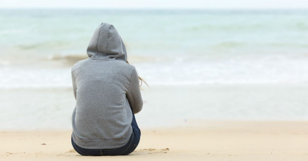 13 Ways Teens Can Combat Suicidal Thoughts