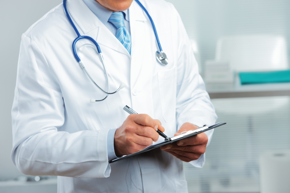 Medical Licensing For A Therapeutic Boarding School